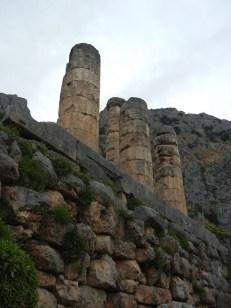 delphi 31 apollo
