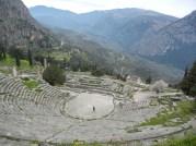 delphi 35 apollo