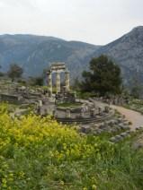 delphi 39 athena
