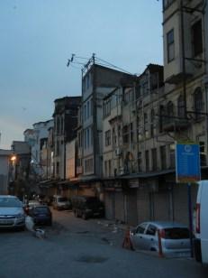 istanbul 12