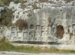 siracusa greek 4