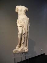 siracusa museum 6