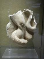 siracusa museum 7