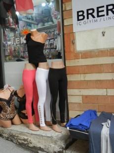 istanbul 136 bazaar