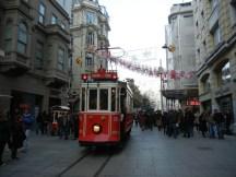 istanbul 171 istiklal caddesi
