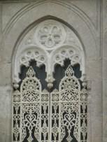 istanbul 272 valide sultan