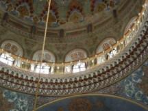 istanbul 275 valide sultan