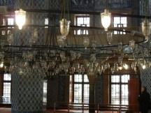 istanbul 39 rustem pasa