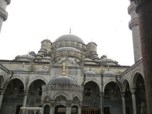 istanbul 51 new