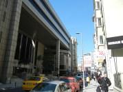 istanbul 69 modern