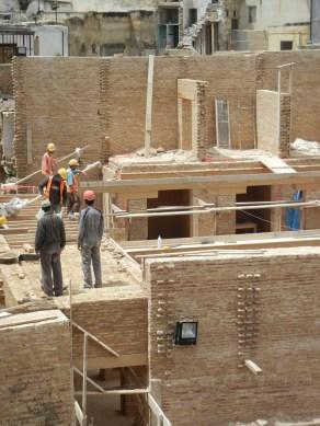 fez 38 construction