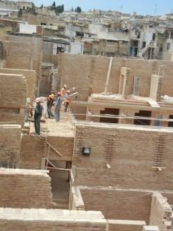 fez 41 construction