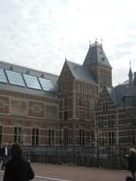 amsterdam 81 rijksmuseum