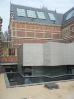 amsterdam 82 rijksmuseum
