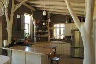 Underhill Kitchen2