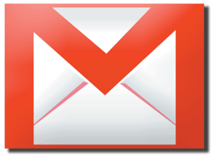 Gmail Search Operators