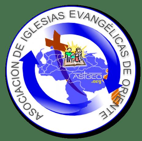 IGLESIA BÍBLICA METROPOLITANA (IBM)