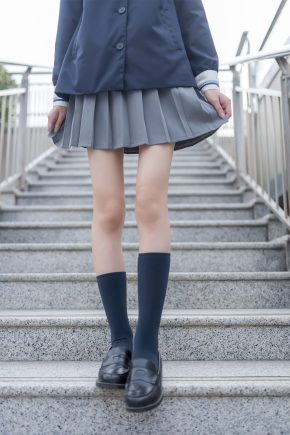 Leggings No 022