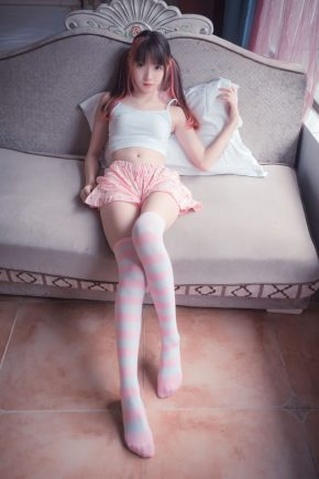 Leggings No 025