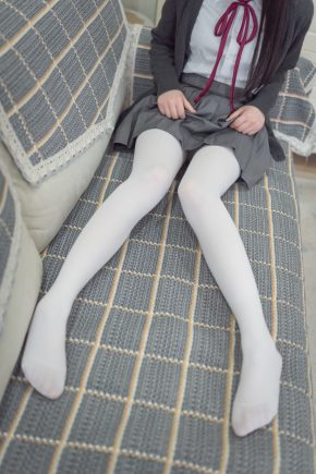 Leggings No 030
