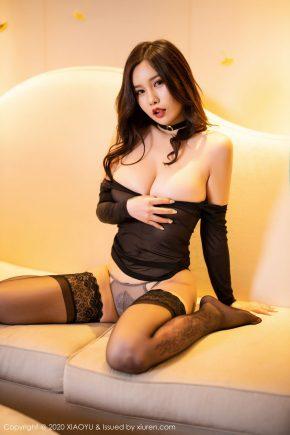 Xiaoyu 307 Betty