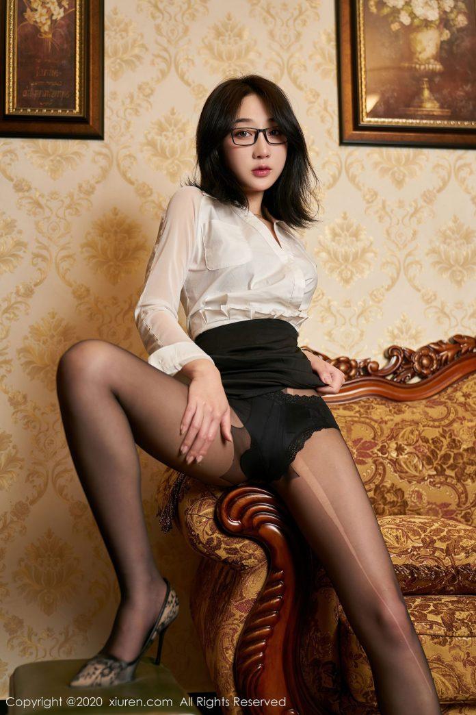 Xiuren 2492 Jinyuesheng