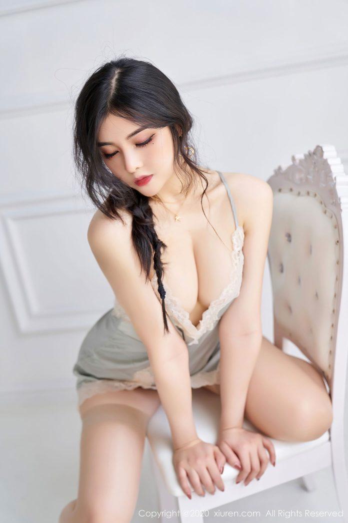 Xiuren 2737 Han Jingan