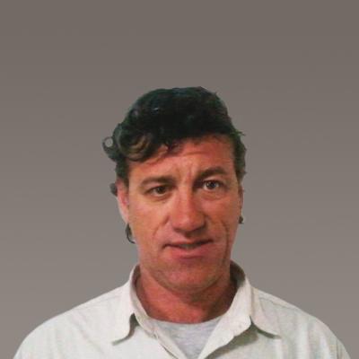 Marcelo Bazzani