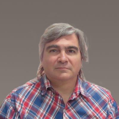 Mario Lahoz