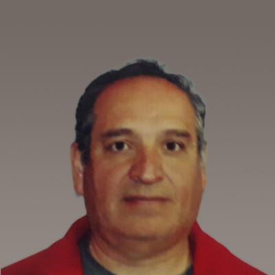 Luis Sarmiento