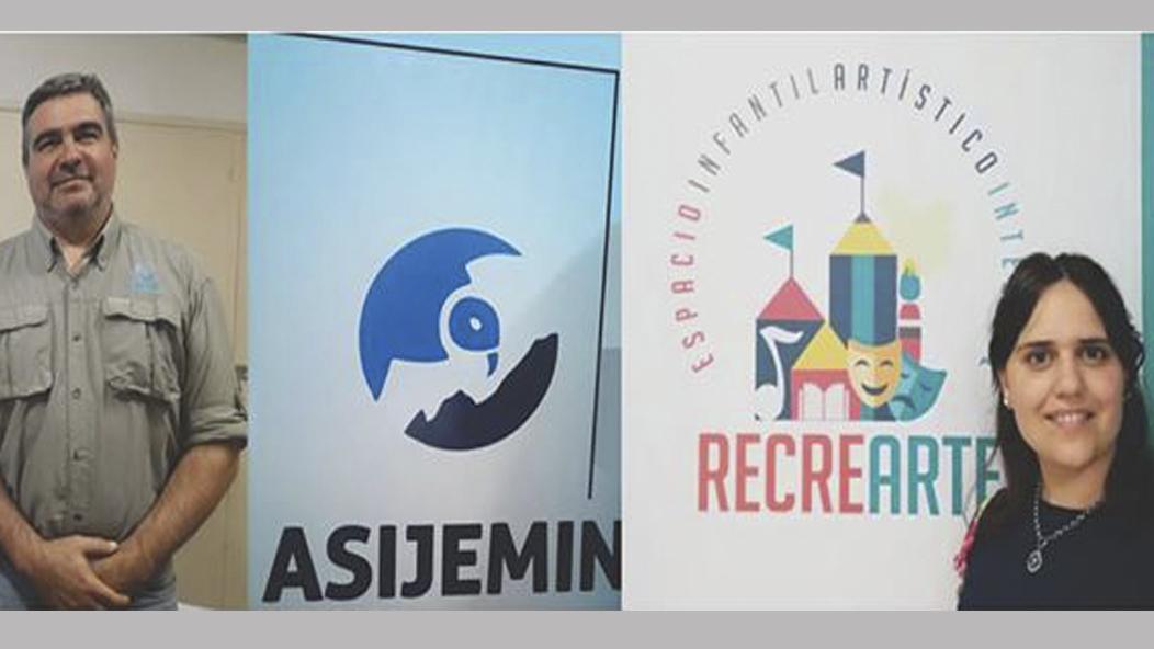 ESPACIO CULTURAL Y ARTÍSTICO, EL NUEVO BENEFICIO PARA LOS AFILIADOS A ASIJEMIN