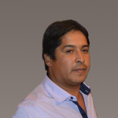 Oscar Romillo