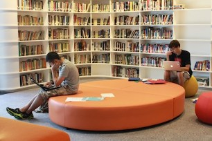 library4