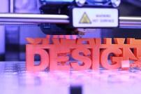 creativedesign1