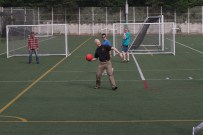150417_ES-kickball_0038