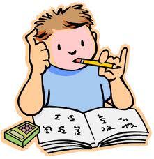Masalah-Masalah yang Timbul Berkenaan dengan Belajar Dasar