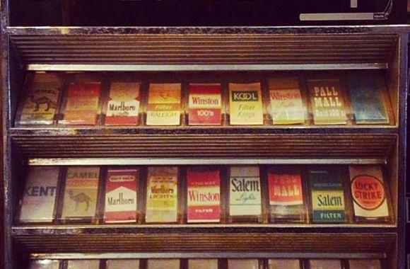 #smoke#shop