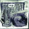 Labyrinthe, de Roger Zanoni