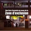 filmzoneexclusion