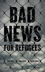 badnews