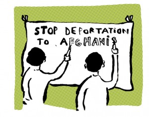 stop-the-deportation-300x235