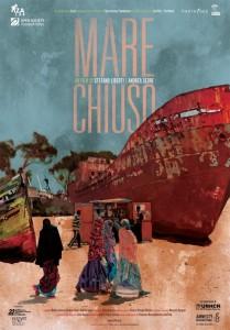 MARE-CHIUSO-p-714x1024