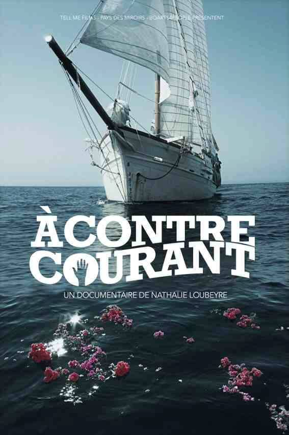 201402-A CONTRE COURANT _ FILM