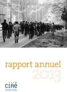 rapport-2013-cover