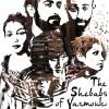 CHEBABS_DE_YARMOUK-affiche