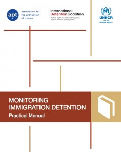 MonitoringImmigrationDetention
