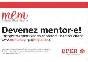 Annonce MEM diffe¦ürents formats bon-page-001