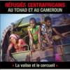 Valise_et_cercueil