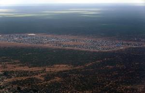 Dadaab_UNPhotos