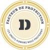 Logo Facteur protection D